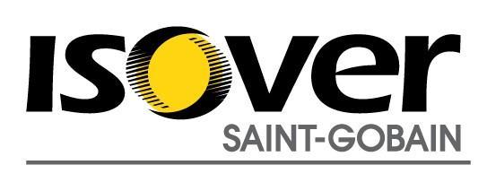 Isover gradjevinski proizvodi u Srbiji