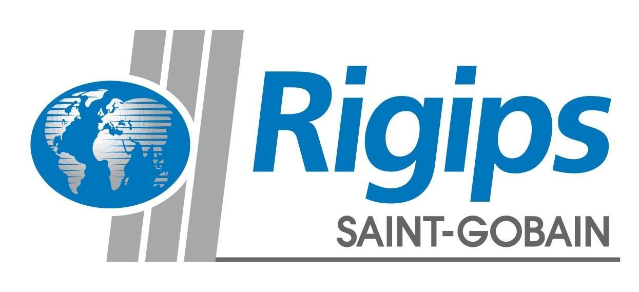 Rigips gradjevinski proizvodi u Srbiji