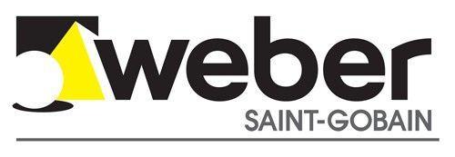 Weber gradjevinski proizvodi Srbija