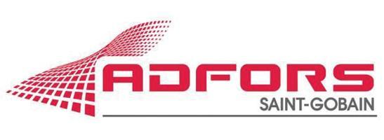 Adfors gradjevinski proizvodi u Srbiji