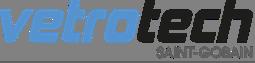 Vetrotech gradjevinkski proizvodi u Srbiji